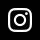 instagram-black