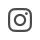 instagram-white
