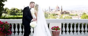 Beth Alderson Wedding Photography